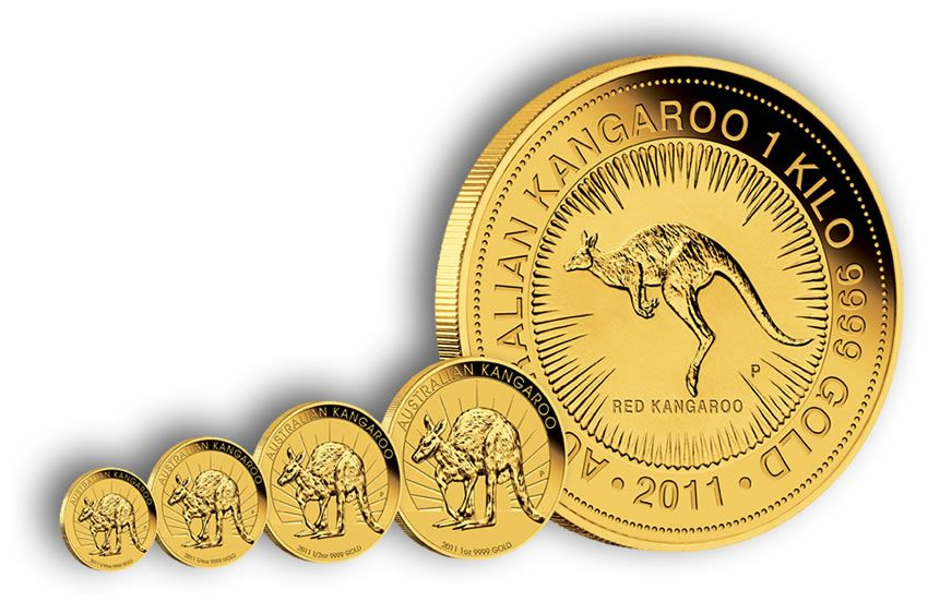 Gold Coins Australia Gold Bullion Coins Gold Coins Gold And Silver Coins
