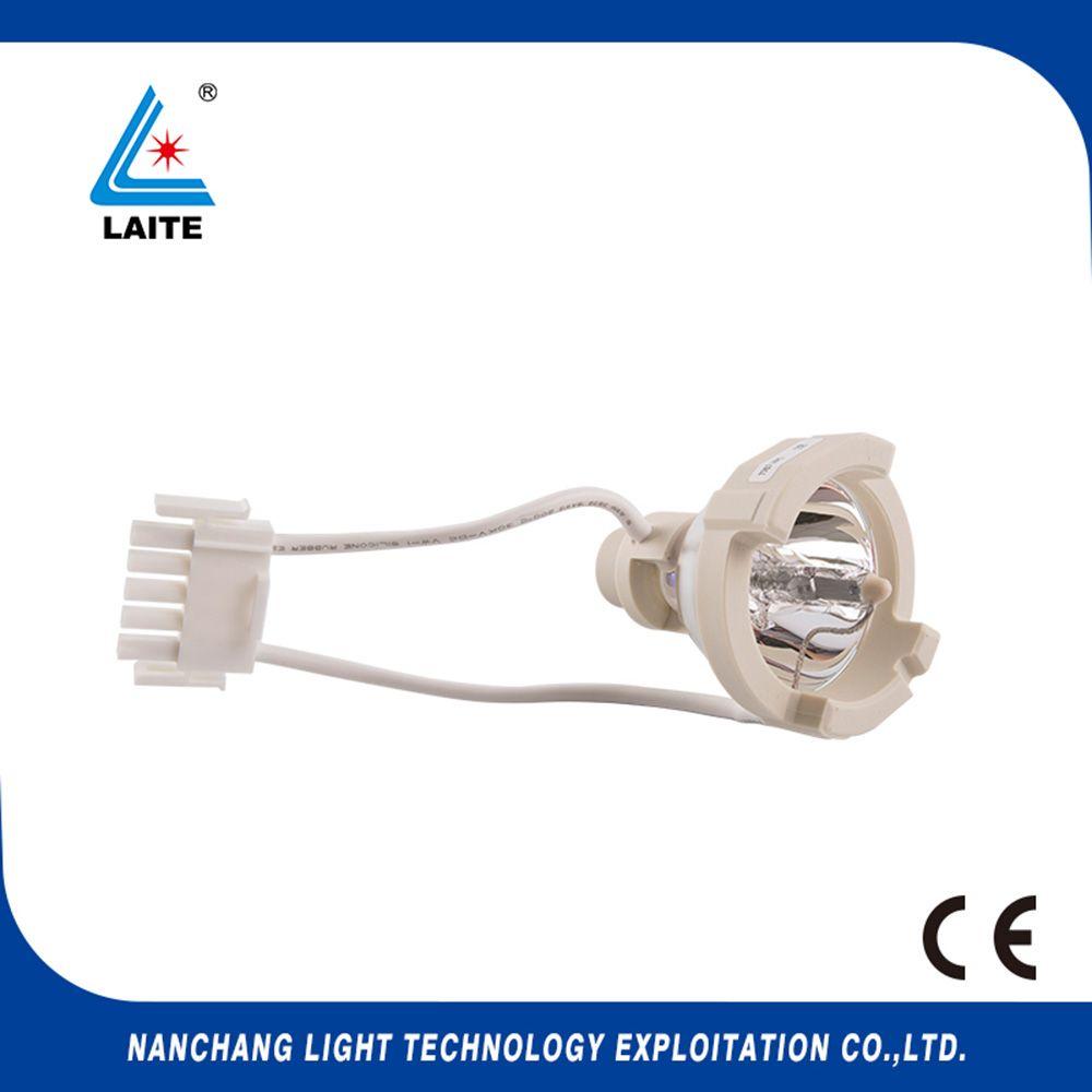 Original Xbo R 100w 45c 100w Ofr 100w Xenon Short Arc Lamp Pentax Epk1000 Endoscope Light Epk 1000 Light Source Bulb Arc Lamp Zeiss