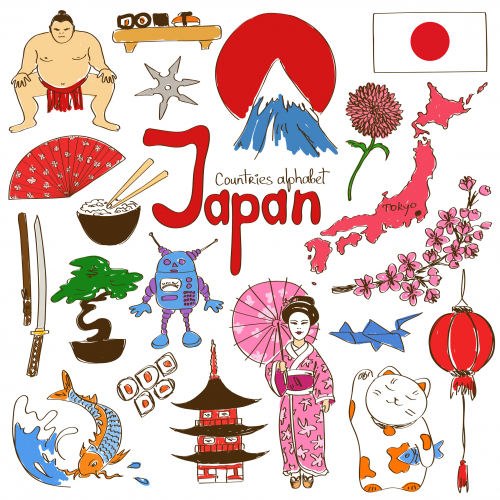 TEACHERS FAVOURITE TOOL!**** CLICK ***GET exclusive KIDS GEPGRAPHY BUNDLE  on this page only!! CLICK today. *limited time* 'J' is for Japan in the KidsPressMagazine alphabetical countries! Learn about the Japanese culture with this download today! #geography #AsianCountries #Japan