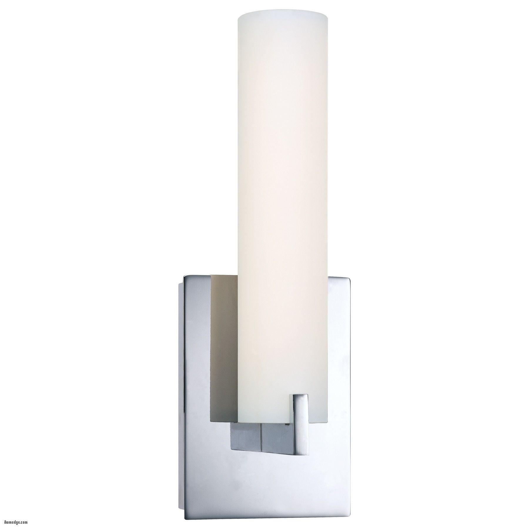 Cool Elegant Wall Mounted Plug In Lights Flush Mount Bathroom Lowes With Led For