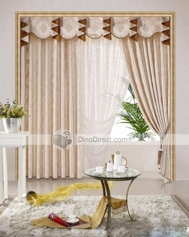 17 Best images about Curtains Decor For My Dream House on. Pictures of curtains for sitting rooms