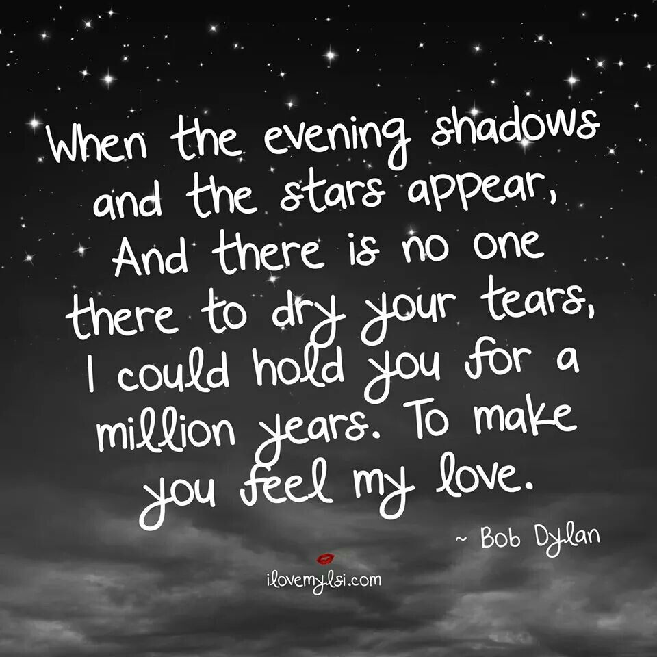 I Want To Make Love To You Quotes Images To Make You Feel My Love Inspiration Board  Pinterest