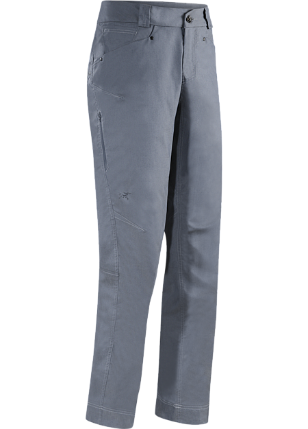 A2b Commuter Pant Men S Color Lt Admiral In 34 Quick Dry Pants Pants Mens Pants