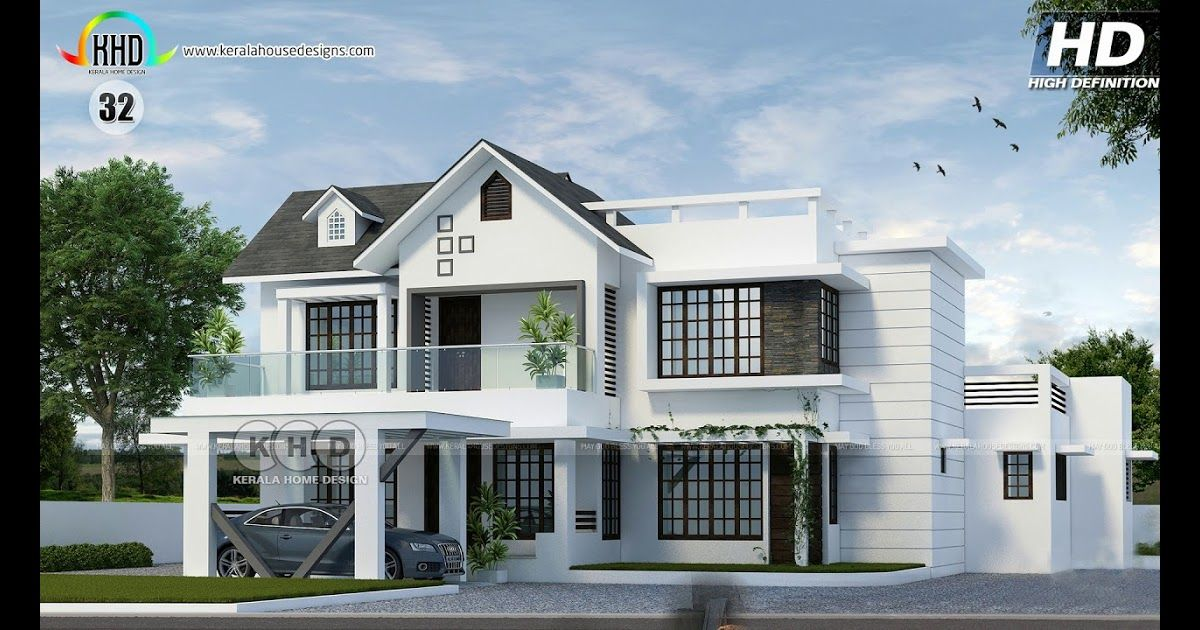Home Designs And Floor Plans Please Call One Of Our Home Plan Advisors At 1 800 913 2350 If You Find A House Blueprint That Qualifies For The Low Price G Desain