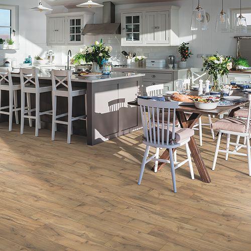 Golden Rustic Oak Pergo Outlast, Pergo Golden Oak Laminate Flooring