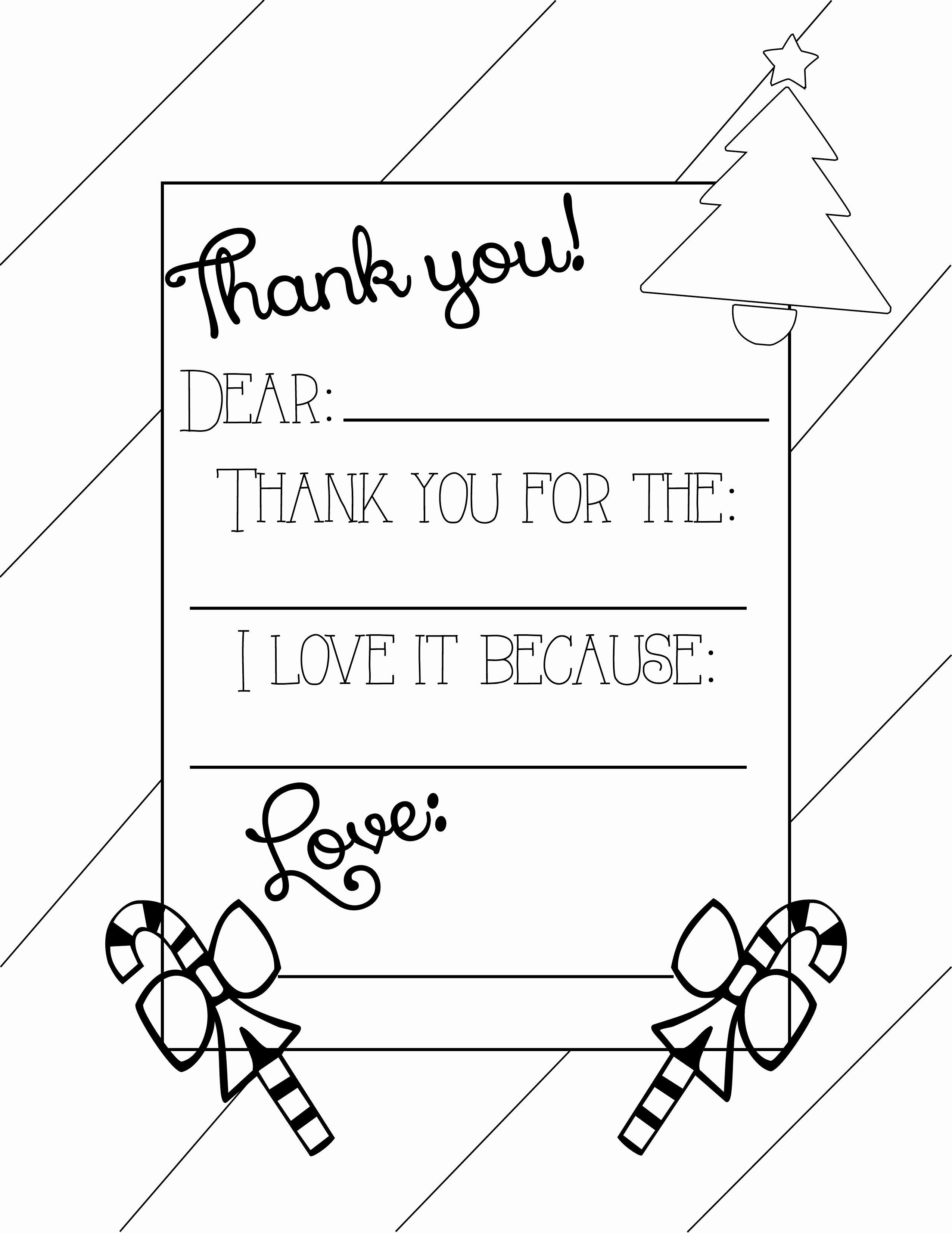 Teacher Appreciation Day Cards New Coloring Pages Thank You Teacher Coloring Pages Thank You Card Template Printable Thank You Cards Thank You Cards From Kids