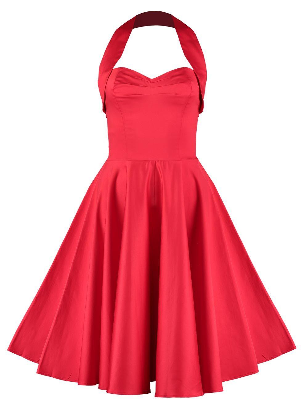 1950s style bridesmaid dress mariage pinterest 1950s style 1950s style bridesmaid dress ombrellifo Choice Image