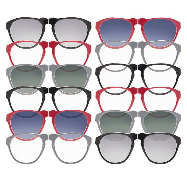 Check out our new #BAYER frames at www.cassiuseyewear.com - inspired ...