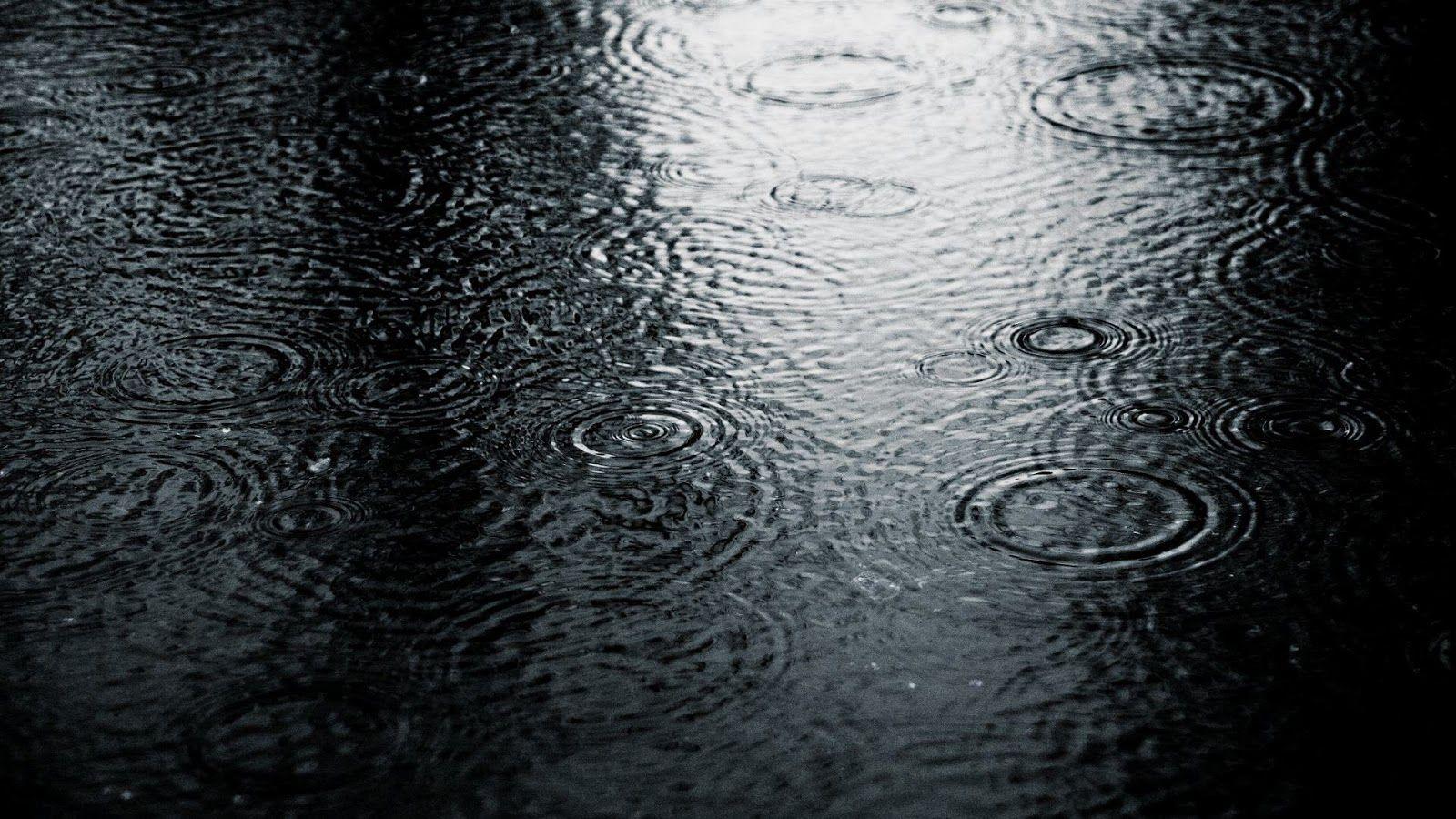 Rainy Day Wallpaper Rain Wallpapers Rainy Day Wallpaper Rainy Day Pictures