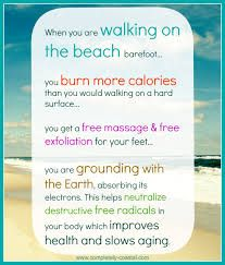 walking is good for health - Google Search