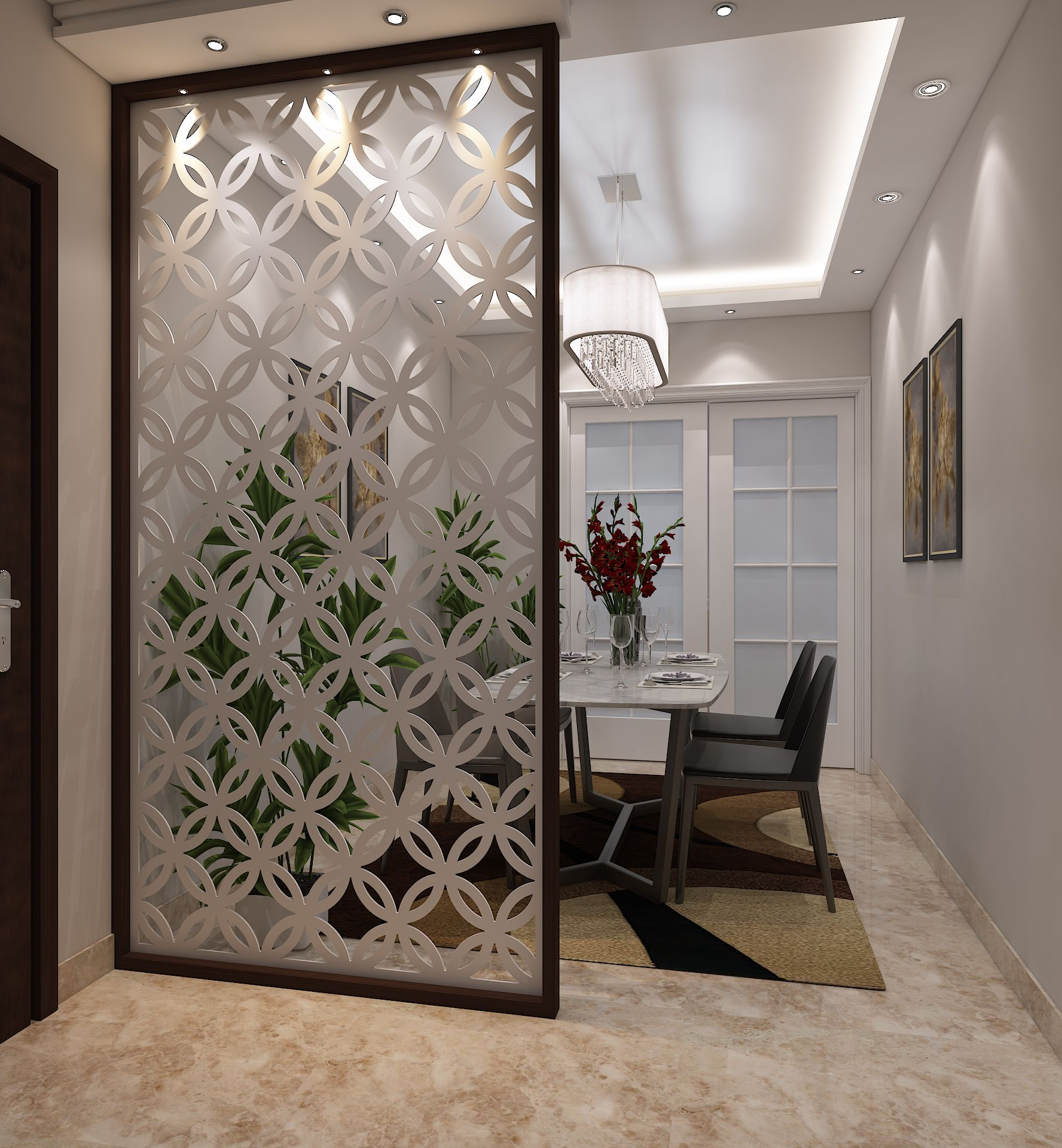 Metal Room Partition Living Room Partition Design Wall Partition Design Modern Partition Walls