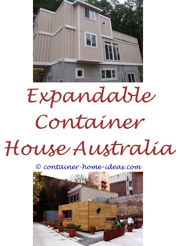 hgtv container home austin texas portable shipping container homes rh pinterest com