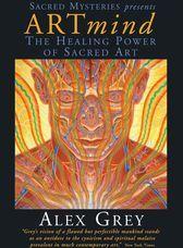 Inspirational Videos, Enlightenment, Science & Spirituality - Gaiam