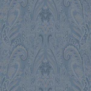 AR7742 ― Eades Discount Wallpaper & Discount Fabric