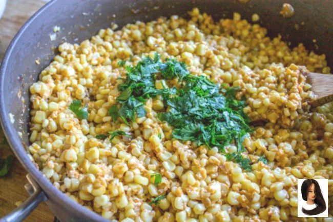 #Charlatan #Corn #Dip #Elote #Food #MEXICAN #Recipe #street Mexican Street Corn Dip (Elote) from The Food Charlatan. This corn dip recipe is...        Mexican Street Corn Dip (Elote) from The Food Charlatan. This corn dip recipe is just like an elote (Mexican street corn). It is the perfect combo of sweet corn and savory tart cheese. Plus it's a lot easier to eat AND you get tortilla chips. Win! #corn #dip #elote #mexicanstreetcorn #Charlatan #Corn #Dip #Elote #Food #MEXICAN #Recipe #street Mexi #mexicanstreetcorn