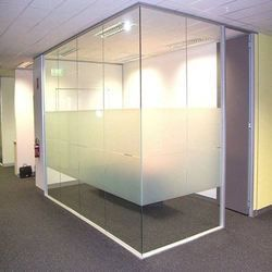 office room partitions. Room Office Partitions E