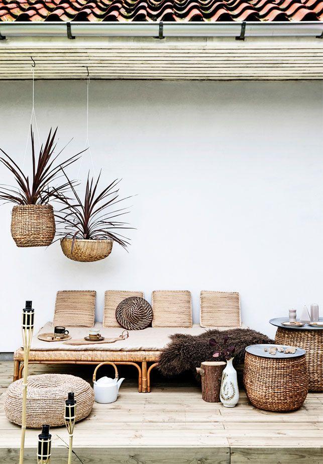 http://www.boligliv.dk/indretning/indretning/terrasse-flettet ...