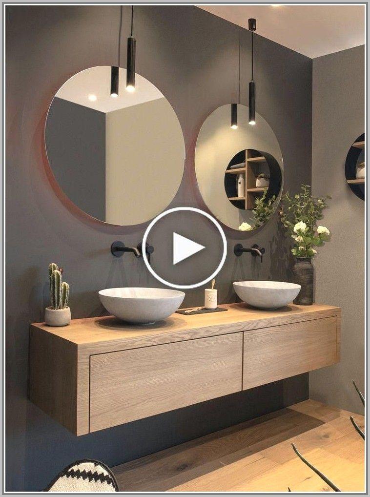 miroir 140 x 80 salle de bain