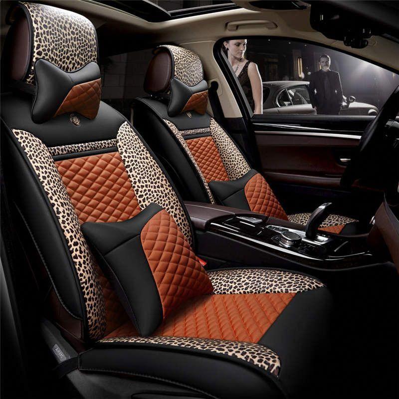 Mazda6Interior2017 InteriorDesignersNearMe in 2020