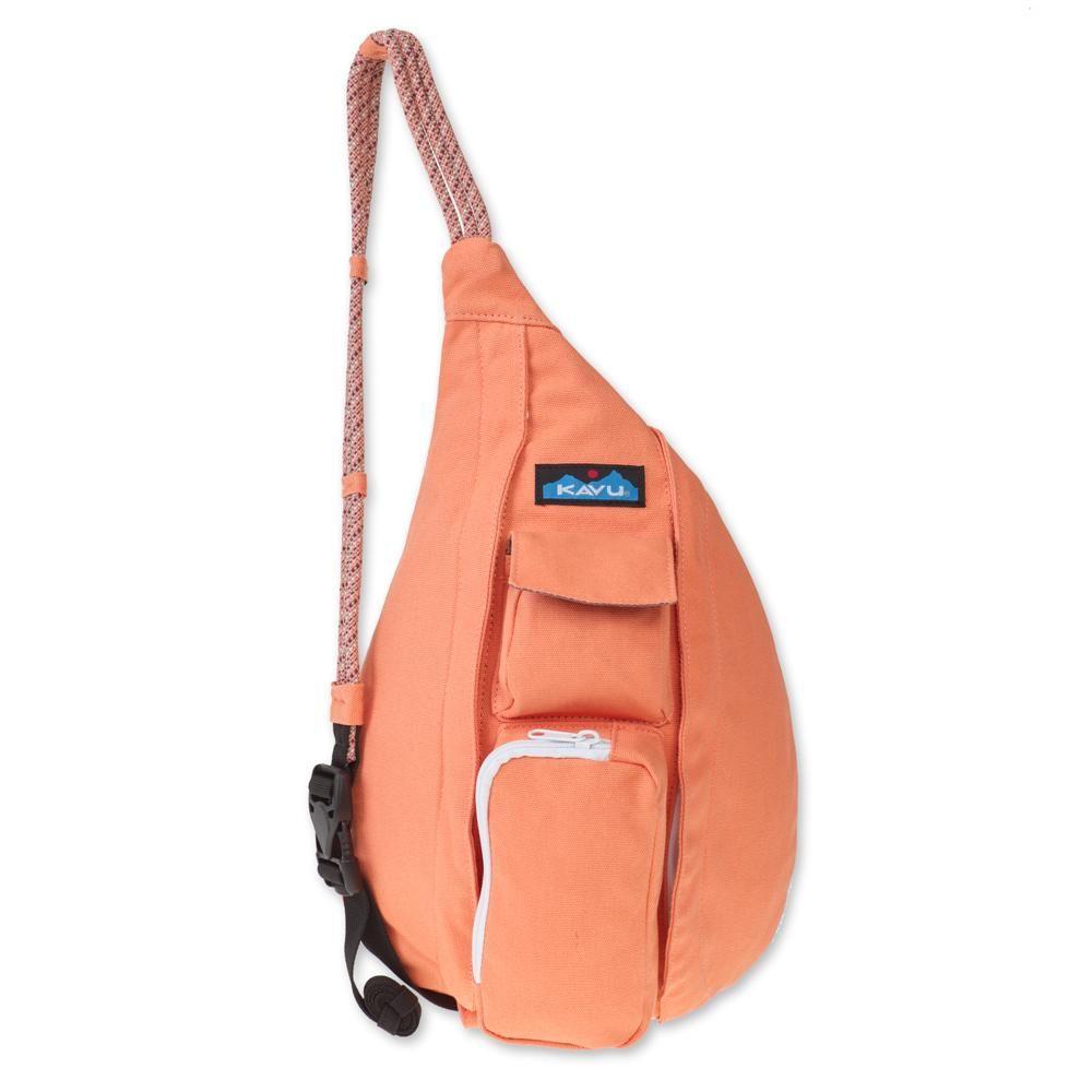 88a3ae3c4aa3 KAVU® | Mini Rope Bag in 2019 | Products | Bags, Austin shoes, Mini