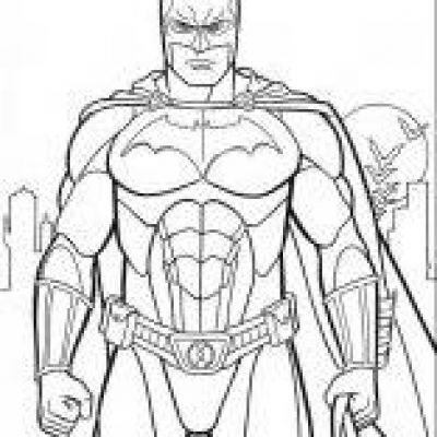 Party Games Holidays Paper Crafts Diy Room Decor And Gifts Batman Coloring Pages Superhero Coloring Pages Superman Coloring Pages