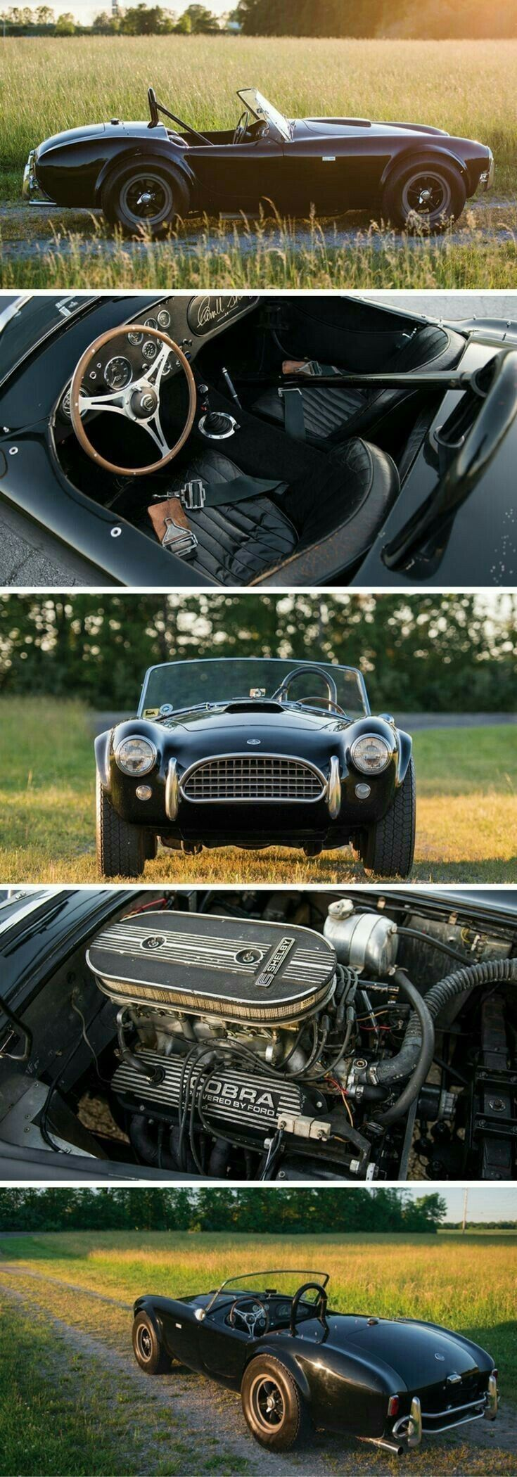 WHAT a BEAUTIFUL car.  #cars #classy #drive #road #convertible