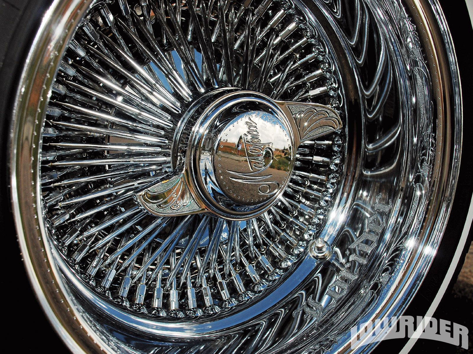 Masterpiece wire wheel | Engraving | Pinterest | Wheels and Hub caps