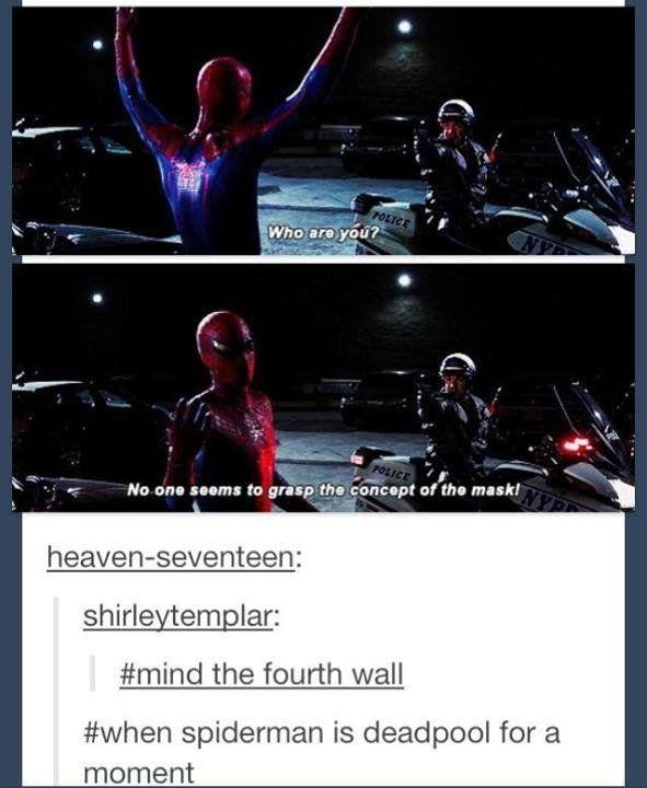 Deadpool 2 Zitate