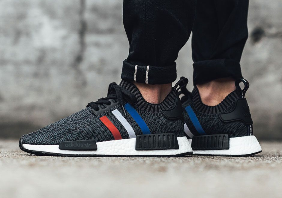 Adidas Nmd Tri Color Pack Complete Release Guide What S