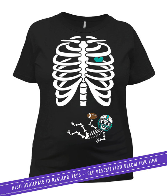 e43ed19e Pregnant Halloween T Shirt Birth Announcement Pregnant Mom Gifts New Baby  Shirt Skeleton Costume TSh