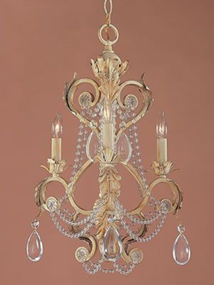 Discount Antique Reproduction Chandeliers - Brand Lighting Discount Lighting - Call Brand Lighting Sales 800-585-1285 to ask for your best p...
