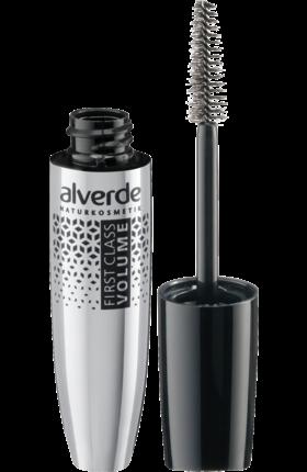 Erstklassiges, langanhaltendes Volumen!Die cremige Textur in Kombination mit der besonderen Bürste umschmeichelt die Wimpern und verleiht einen voluminösen...
