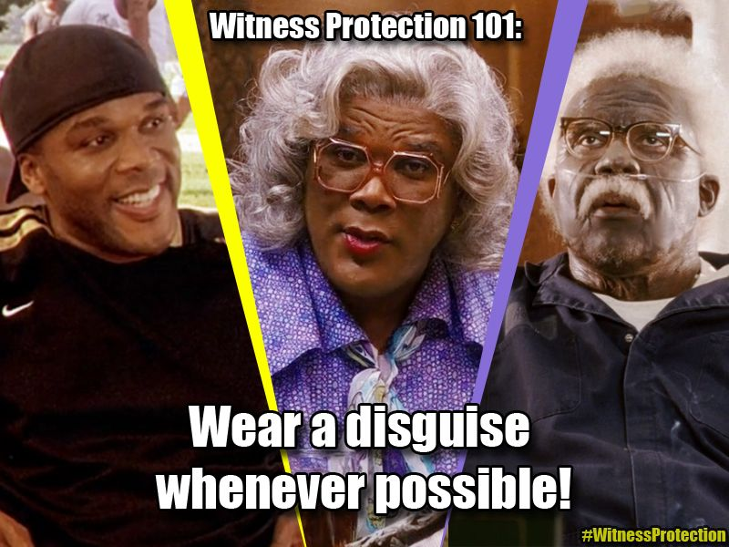 Pin By Lionsgate Movies On Madea Madea Funny Quotes Madea Madea Quotes