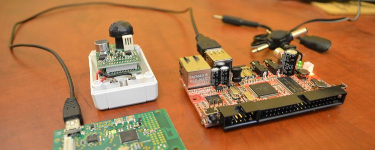 Buy Embedded Systems,Electronics Projects Online We also undertake ...
