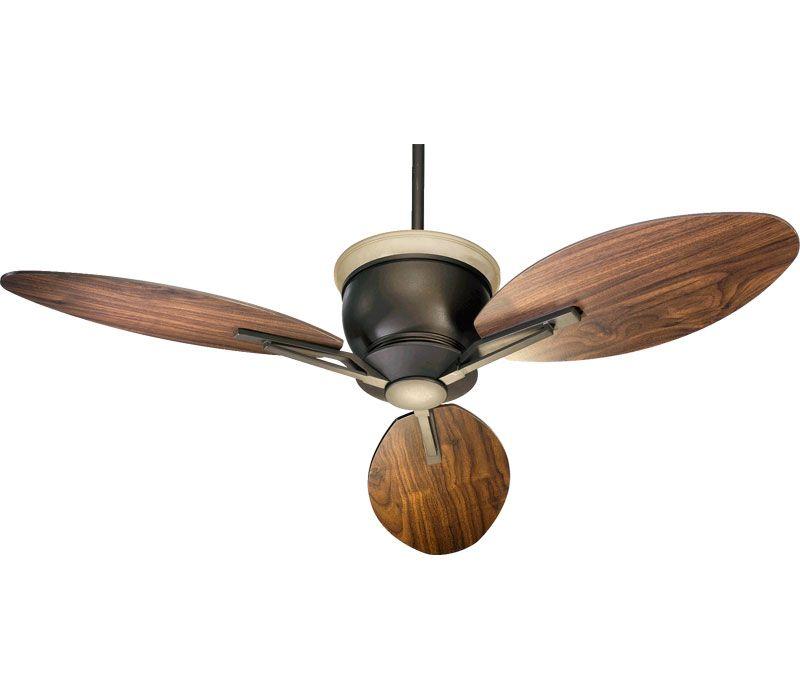 Quorum 45523 86 Cardoso 52 Inch Oiled Bronze Ceiling Fan Ceiling Fan Bronze Ceiling Fan Fan Quorum international ceiling fans