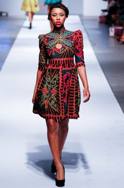 Abuja Based Design Label Dzyn Couture Presents Its Collection At The Africa Fashion Week In London African Fashion Africa Fashion African Clothing