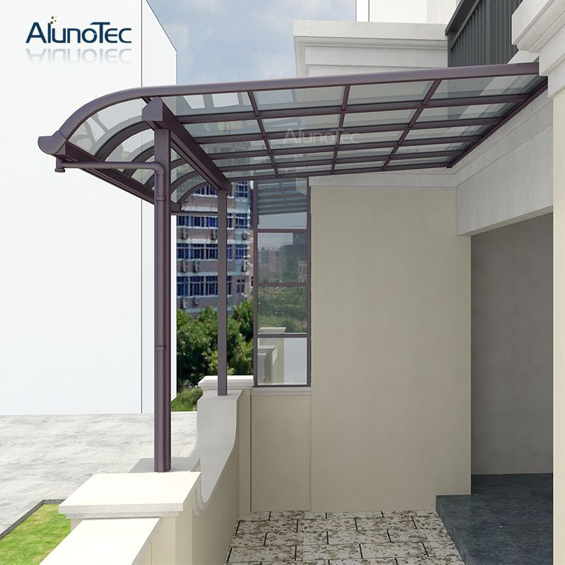 Best Selling Diy R Patio Awning Polycarbonate Terrace Awning Buy Terrace Awning Polycarbonate Terrace Awning Patio Terrace Design House Awnings Roof Design