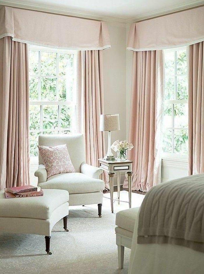 Quelle couleur pour une chambre à coucher? | Quelle couleur, Idée ...