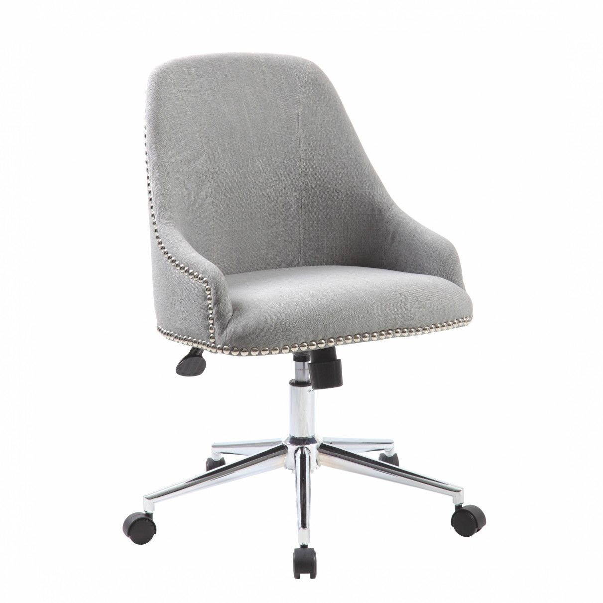 White Office Chair Target Home Furniture Set Check More At Http