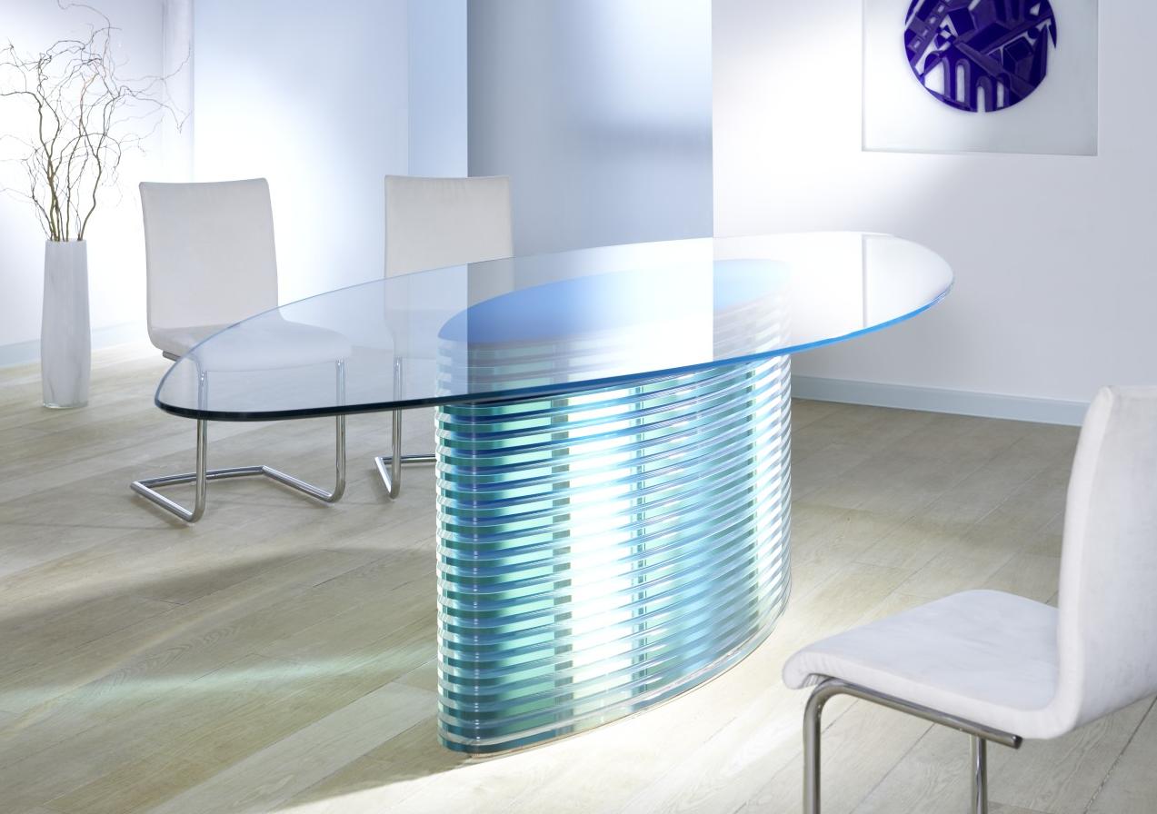 Glazen Meubels ~ Pin by verkaik verf en glas on glazen meubels pinterest