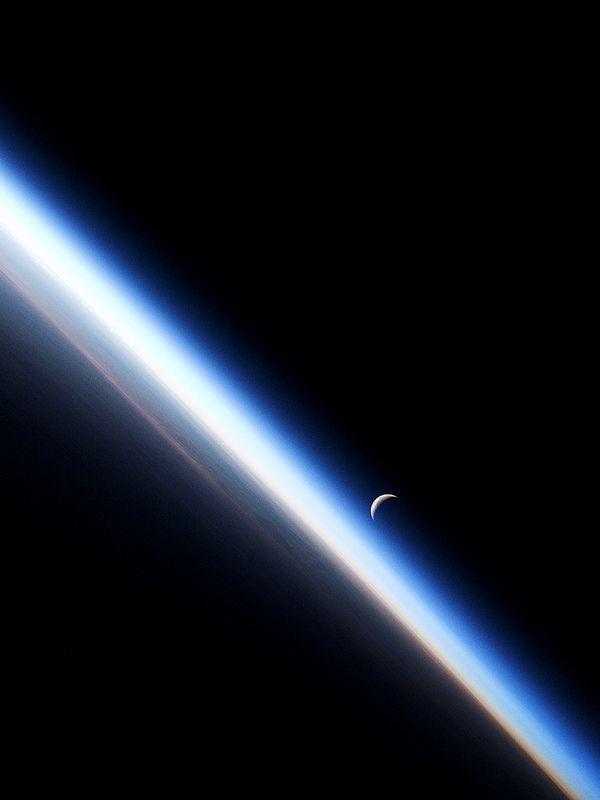 dellusiional: Space amazes me