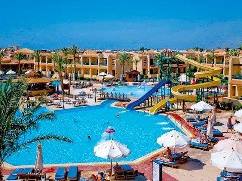 مختارات رحلات أونلاين رحلات داخل مصر رحلات شرم الشيخ رحلات فندق أيلاند جاردن ريزورت Outdoor Outdoor Decor Pool