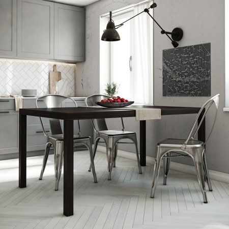 Home Square Dining Tables Furniture Dining Table Dining Table