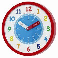View all Clocks   Wayfair UK