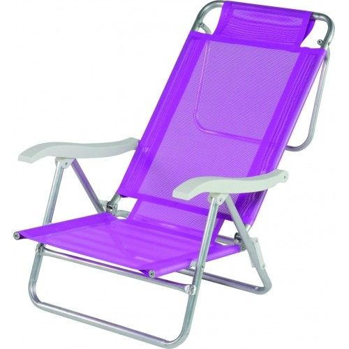 high end beach chairs in los angeles