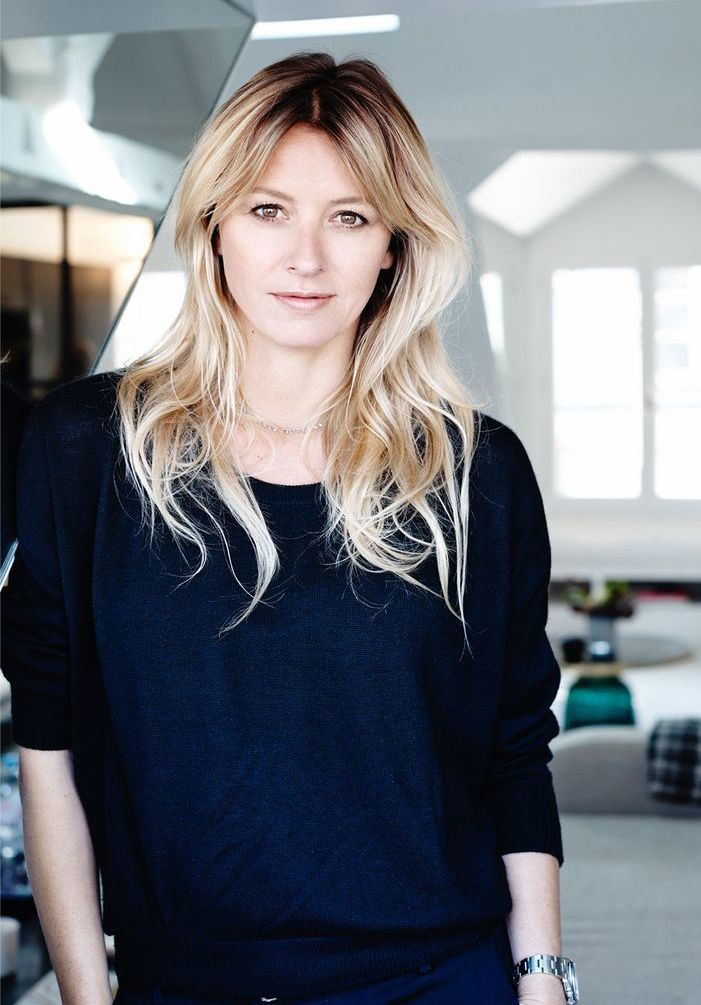 Sarah Lavoine pour Monoprix : La collection de décoration d