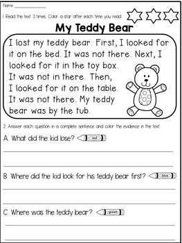 Free First Grade Reading Pages Printable Fluency Fourth together with First Grade Reading  prehension Worksheets The Best Image furthermore Reading  prehension Worksheets For 3rd Grade For Printable besides  likewise 1st Grade Reading  prehension Printables together with 1St Grade Reading  prehension Worksheets Multiple Choice The best together with 3rd grade reading worksheets vocabulary also Printable Fourth Grade Reading  prehension Worksheets Best Of Free likewise 1st reading worksheets in addition picture  prehension worksheets likewise free 1st grade  prehension worksheets likewise Reading  prehension Worksheets For First Grade Students  1 likewise The Big Pig   1st Grade Reading  prehension Worksheet Week 6 further reading  prehension worksheets 7th grade furthermore  moreover First Grade Reading  prehension Pages and Questions   TpT. on first grade reading comprehension worksheets