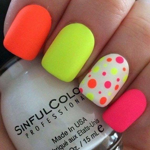 Pin de Yamileth Fernandez en diseños uñas Opi | Pinterest | uñas OPI ...