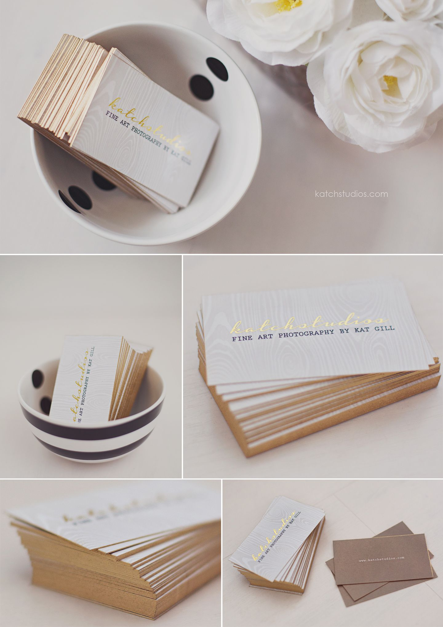 Jukeboxprint is the next place I order mu business cards from