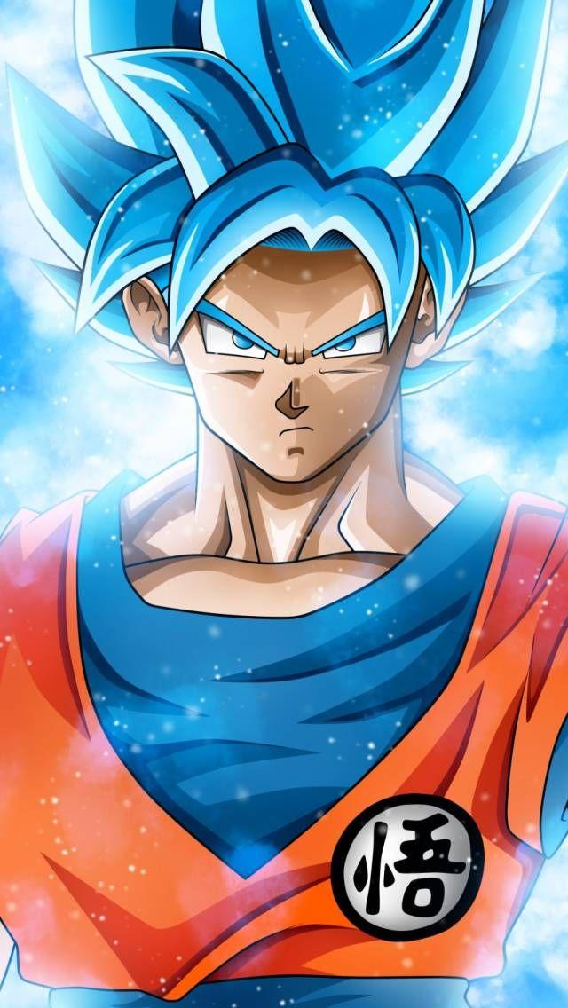 Ball Blue Dragon Goku Hair Anime Dragon Ball Super Dragon Ball Super Goku Dragon Ball Super Artwork Blue wallpaper goku dragon ball super